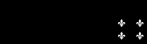 Logo Économie, Science et Innovation du Québec