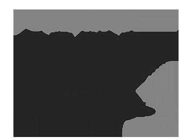 Logo Fondation CHU de Québec