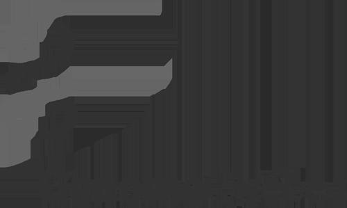 Logo Genome Québec